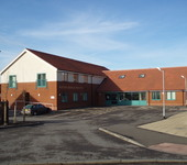 Watton Medical Practice, Watton