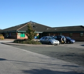 Wymondham Medical Centre, Wymondham